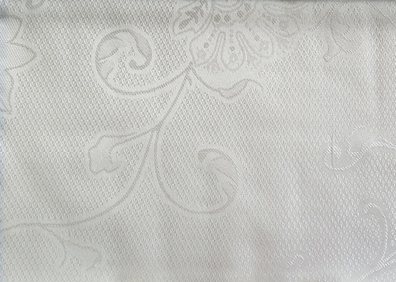 Good Price 100% Polyester Knitted Mattress Woven Fabric