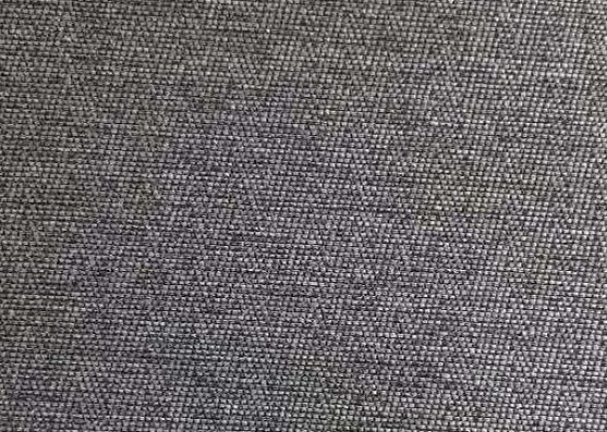 XH Woven polyester dark composite cloth K18-10