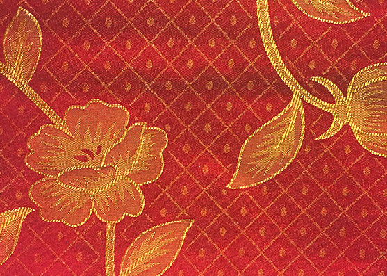 new woven fabric W19501/W19501-1/2
