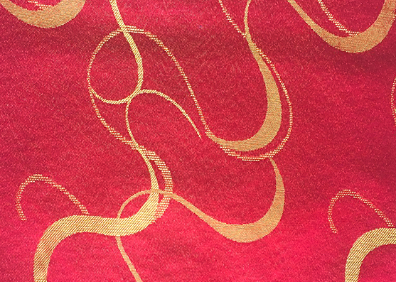 new woven fabric W19503/W19503-1/2