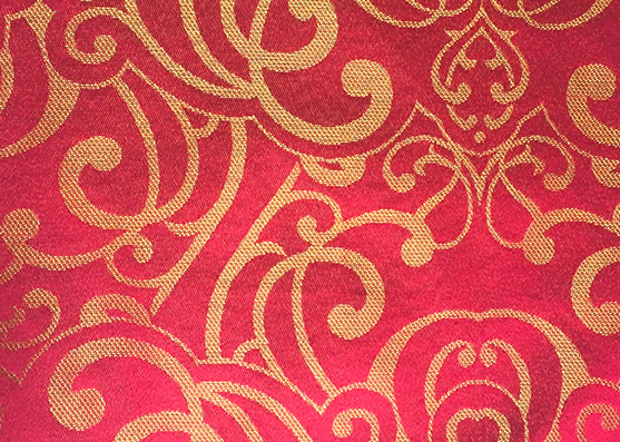 new woven fabric W19505/W19505-1/2