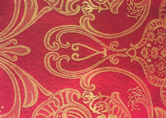 new woven fabric W19507/W19507-1/2