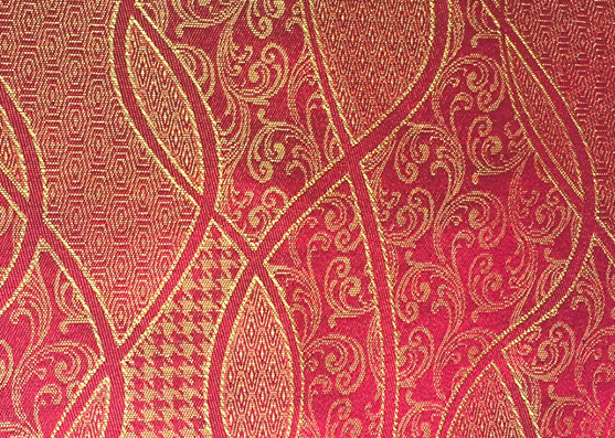 new woven fabric W19508/W19508-1/2