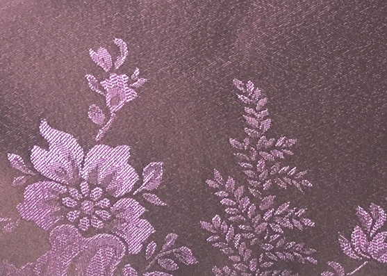 new woven fabric W19510-1/2