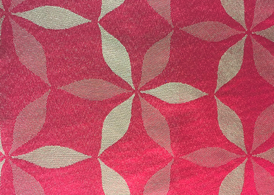 new woven fabric W19511/W19511-1/2