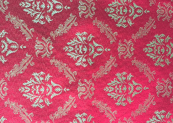 new woven fabric W19512/W19512-1/2