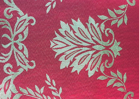 new woven fabric W19513/W19513-1/2