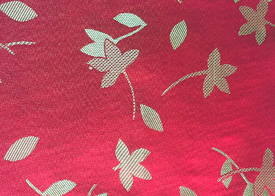 new woven fabric W19515/W19515-1/2
