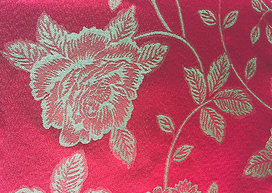 new woven fabric W19518/W19518-1/2