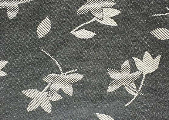 new woven fabric W1952