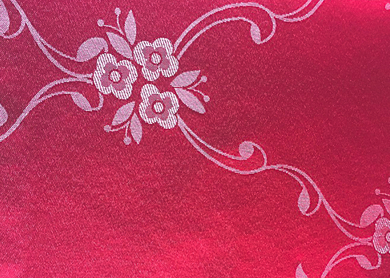 new woven fabric W19522/W19522-1/2