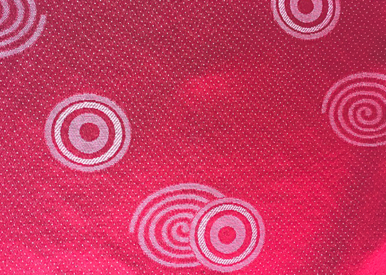 new woven fabric W19523/W19523-1/2