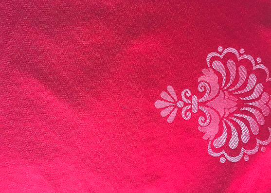 new woven fabric W19524/W19524-1/2