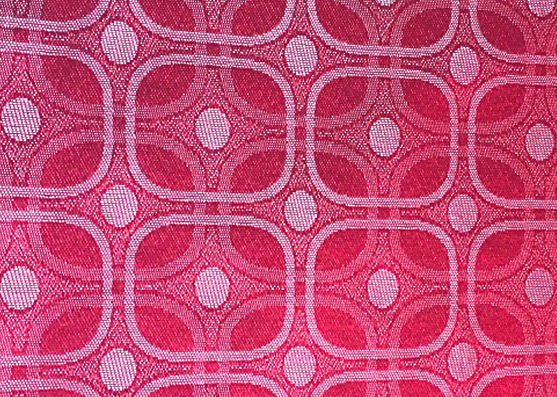 new woven fabric W19525/W19525-1/2