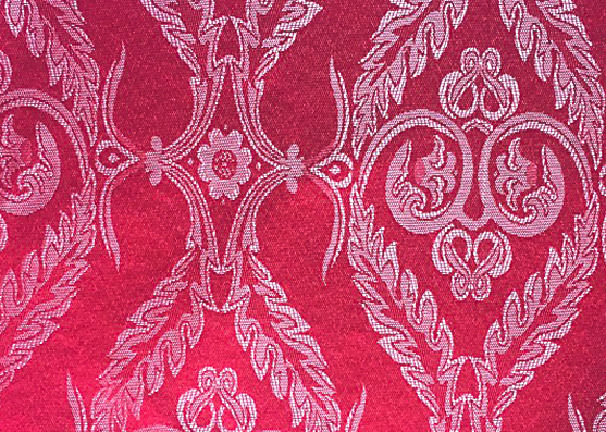 new woven fabric W19526/W19526-1/2