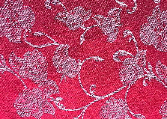 new woven fabric W19527/W19527-1