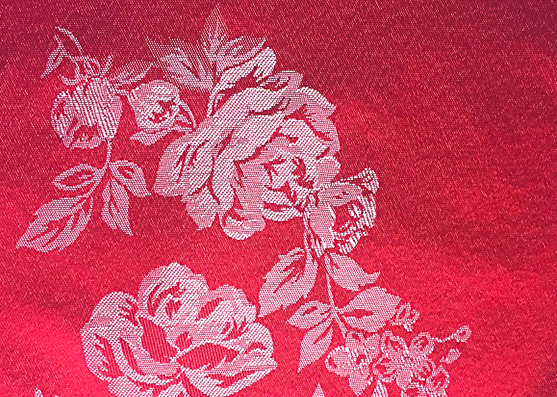 new woven fabric W19528/W19528-2