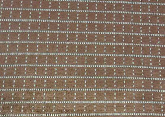 XH 18 years new dark knitted fabric sample S5-1/2/3