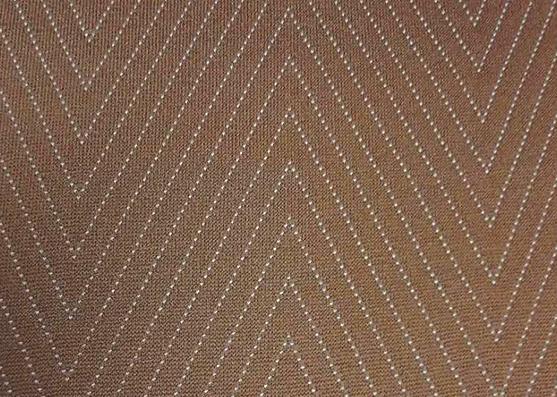 XH 18 years new dark knitted fabric sample S13-1/2/3