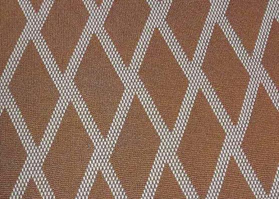 XH 18 years new dark knitted fabric sample S4-1/2/3