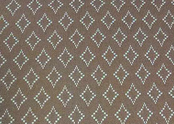 XH 18 years new dark knitted fabric sample S3-1/2/3