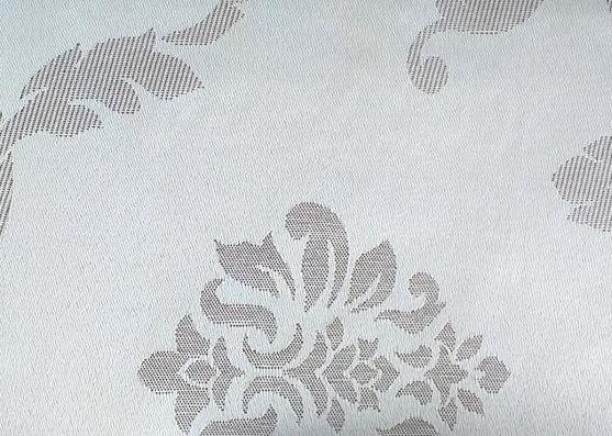 Natural Tencel Waterproof Mattress Jacquard fabric