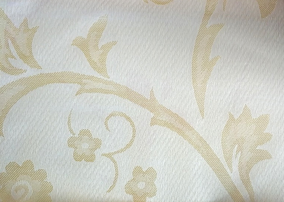 DY Knitted Fabrics DF42-3