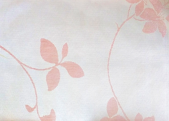 Hot Sale Polyester Mattress Woven/jacquard Fabric