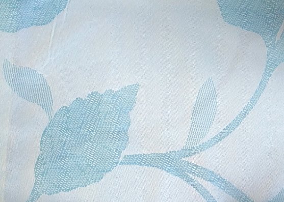 Bed Textile Polyester Woven Printing Fabric