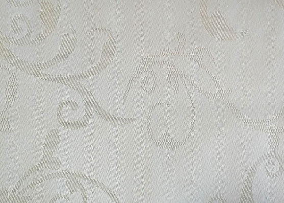High Quality Tear-Resistant Mattress Woven Fabric