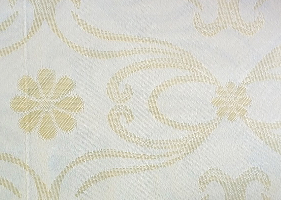 DY Knitted Fabrics DF 52-3/5/6