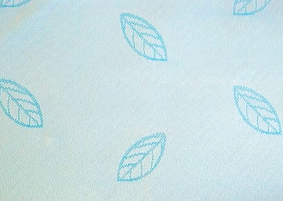 DY Knitted Fabrics DF 53-2/3/6