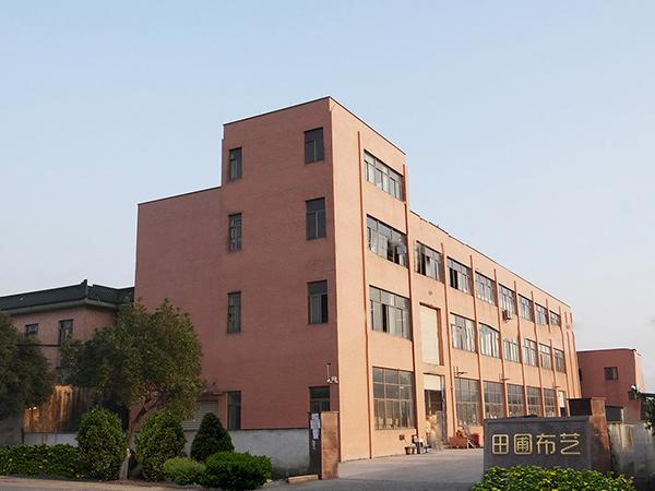 Company location