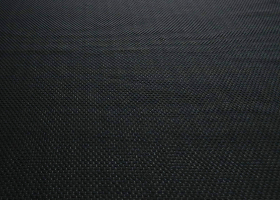 New Fashion Polyester Tear-Resistant Mattress Knitted Fabric