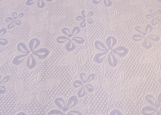 New design Mattress Ticking Fabric OEKO-TEX100