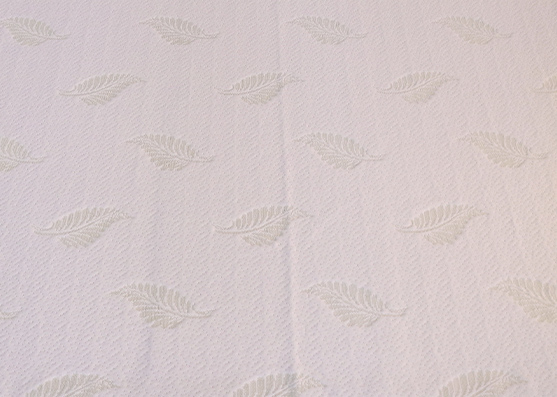 New printing 100% polyester knitted fabric