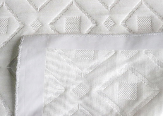 Interpretation of the classification and advantages of woven fabrics
